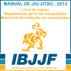 brazilian jiu jitsu training manual pdf